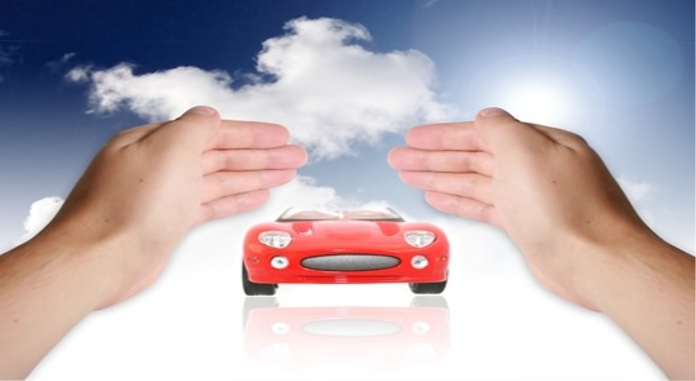 4 Things You Didn't Know Could Lower Your Car Insurance!