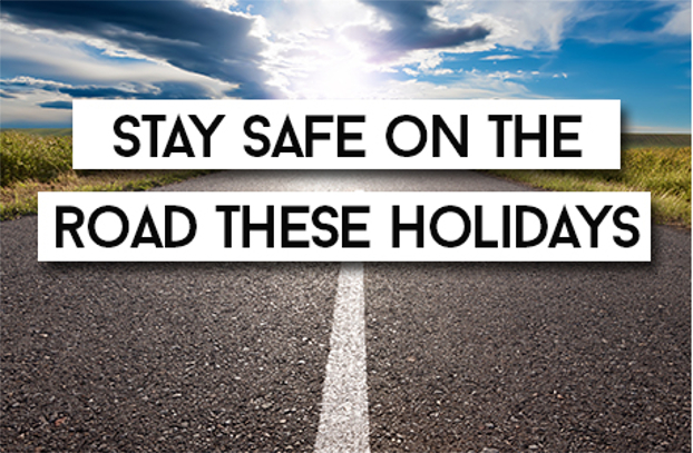 Keep These 6 Driving Tips in Mind And Enjoy Your Holidays!