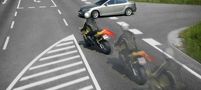 These Road Crash Facts Are Something To Ponder Upon!